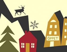 Berättarcentrum Västerbotten
