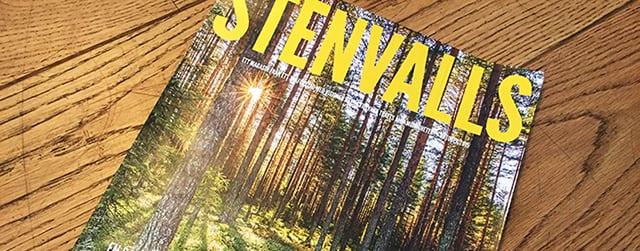 stenvalls2