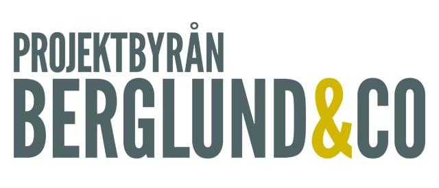 beglund_log