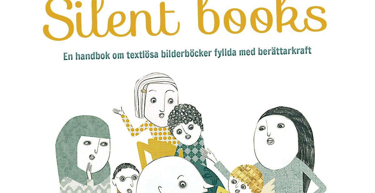 silentbooks