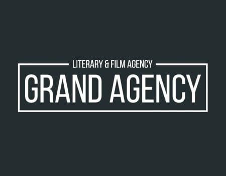 Grand Agency webb